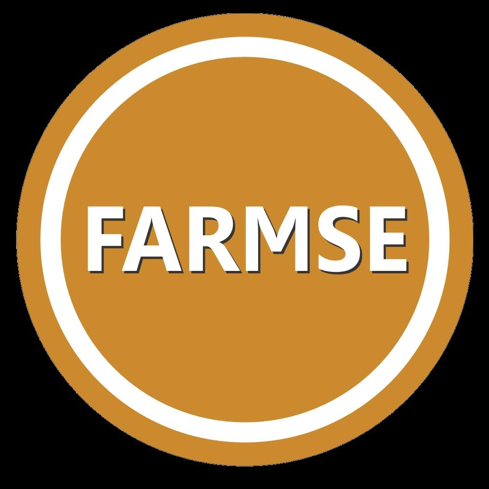 FARMSE